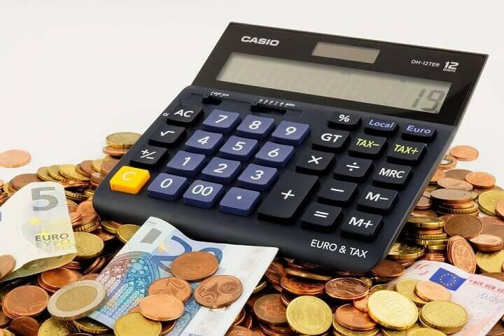 Räkna rätt på lånet